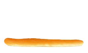 Hot dog XXL